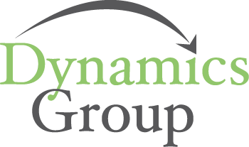 Dynamics Group